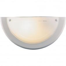 Compolux 912011/08 Punto nástěnné svítidlo 60W, E27, bílé