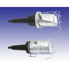 Elektrosvit 518 07 01 svítidlo přenosné 60W