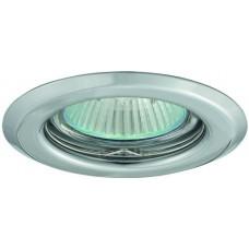 Greenlux AXL 2114-C podhledové svítidlo MR16, chrom /GXPP008/