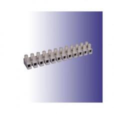 KL0 přístrojová svorkovnice (lámačka) 4mm