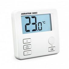 Auraton 3003 prostorový termostat