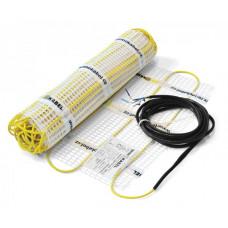 Basic LEP IN 2LF 160/6 elektrická topná rohož 6m