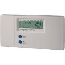 FK Technics EURO-101 pokojový termostat /4000751/