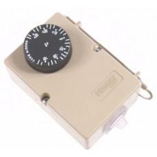 Prodigy A2000 prostorový termostat