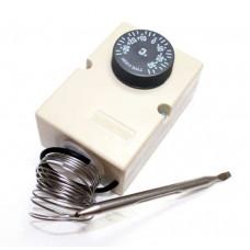 Prodigy F2000 prostorový termostat s kapilárou