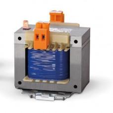 Elektrokov JBC E2520-0164 převodní transformátor 230V/24V 32VA