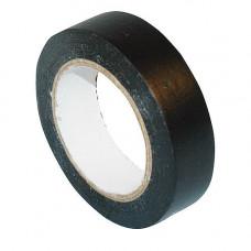 Elektroizolační páska PVC 15x10 černá