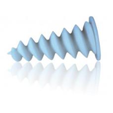 HDP 23x50 hmoždinka do polystyrenu (pěnových materiálů)