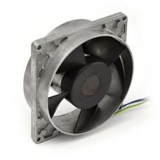 Atas MEZAXIAL 3140 axiální ventilátor 128mm
