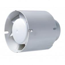 Blauberg TUBO 100 potrubní ventilátor