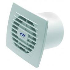 Kanlux CYKLON EOL 120B ventilátor 120mm /70916/