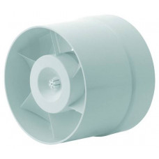Kanlux WIR WK-10 potrubní ventilátor 100mm /70900/