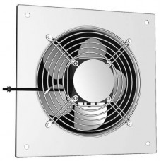 Multivac CLC-N-01-200 průmyslový nástěnný ventilátor