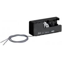 ABB AA-230 vypínací spoušť napěťová /1SAM101909R0002/