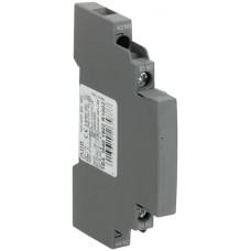 ABB HKS4-11 pomocné kontakty /1SAM401902R1001/