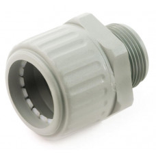 Dietzel Univolt SGL 1616 GR vývodka pro ochrannou trubku 16mm /12699/