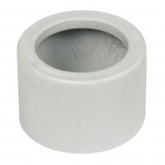 Kopos 4821/P KB vývodka rovná pro ocelové trubky - vnější