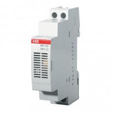 ABB SM1-230 zvonek na lištu DIN /2CSM131000R0821/