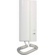 Tesla 4FP 211 01.201 ELEGANT domácí telefon s bzučákem