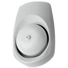 Zamel DNT-001/N elektromechanický zvonek