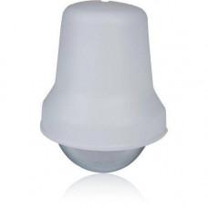 Zamel DNT-206 elektromechanický zvonek TRADITIONAL